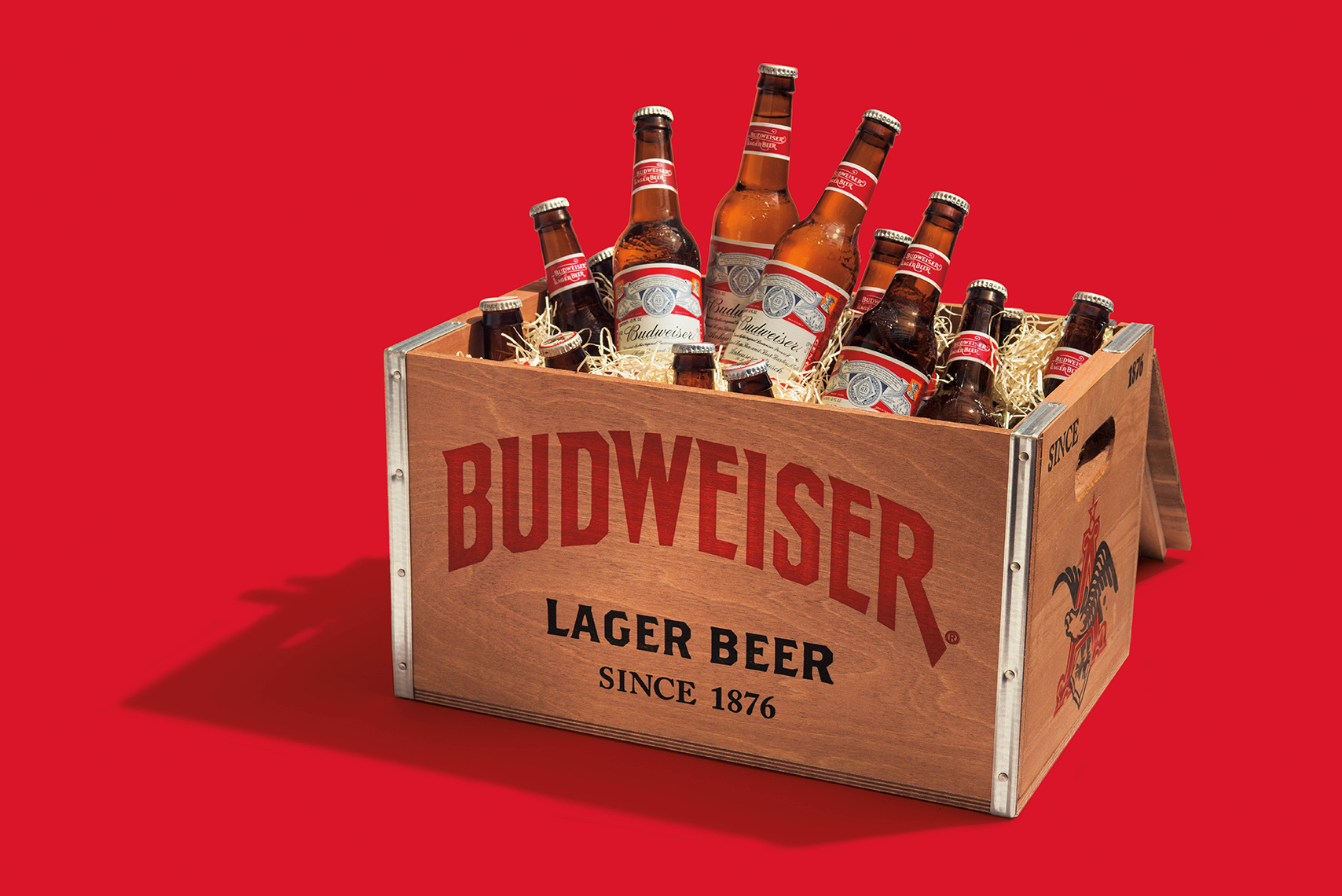 Budweiser-Holiday-Crate-2015