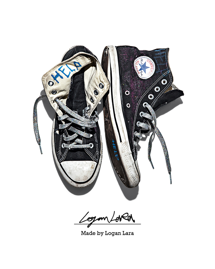 Converse-SS15-Key-Visuals---Complete-Library-02.27.15111
