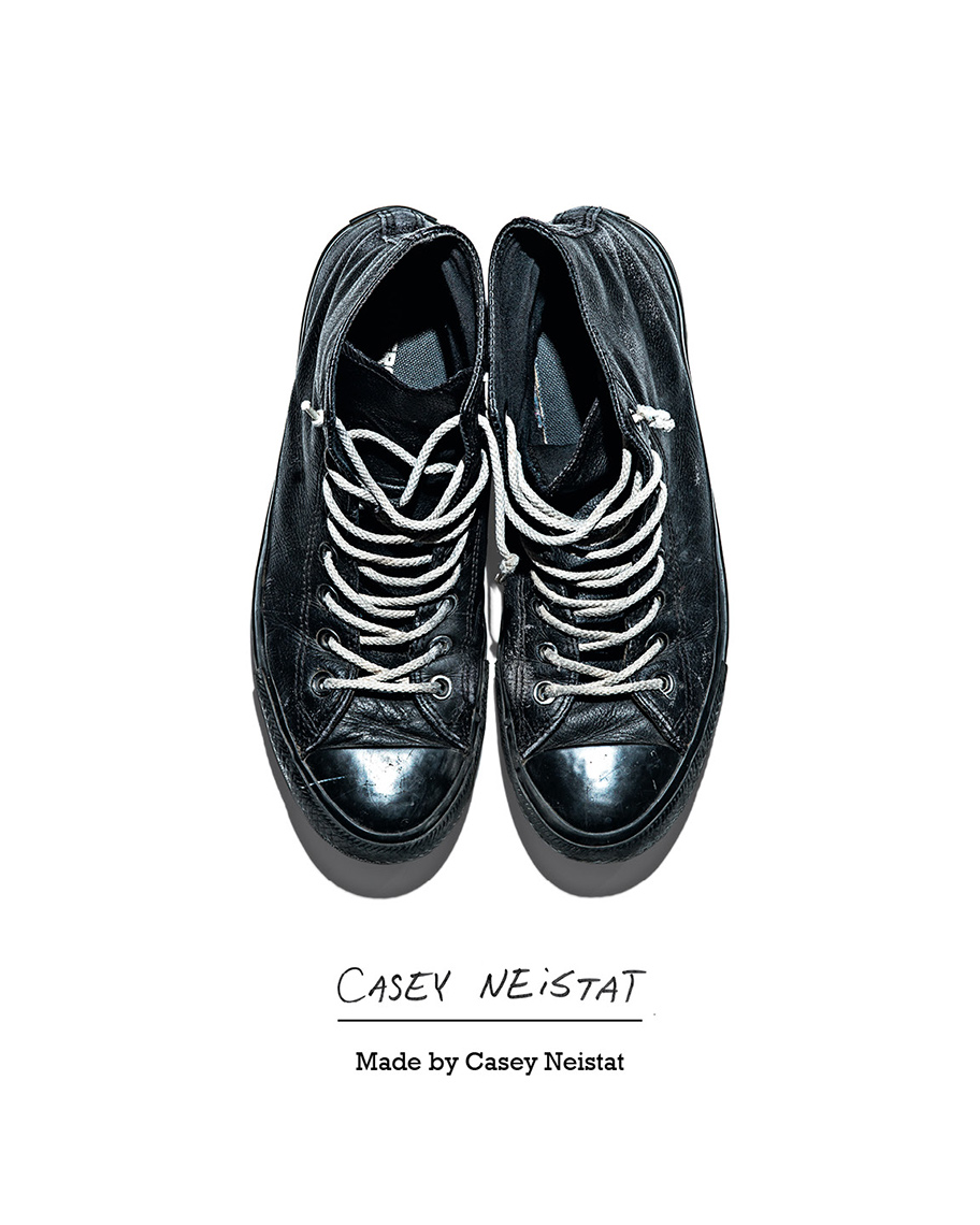 Converse-SS15-Key-Visuals---Complete-Library-02.27.15117