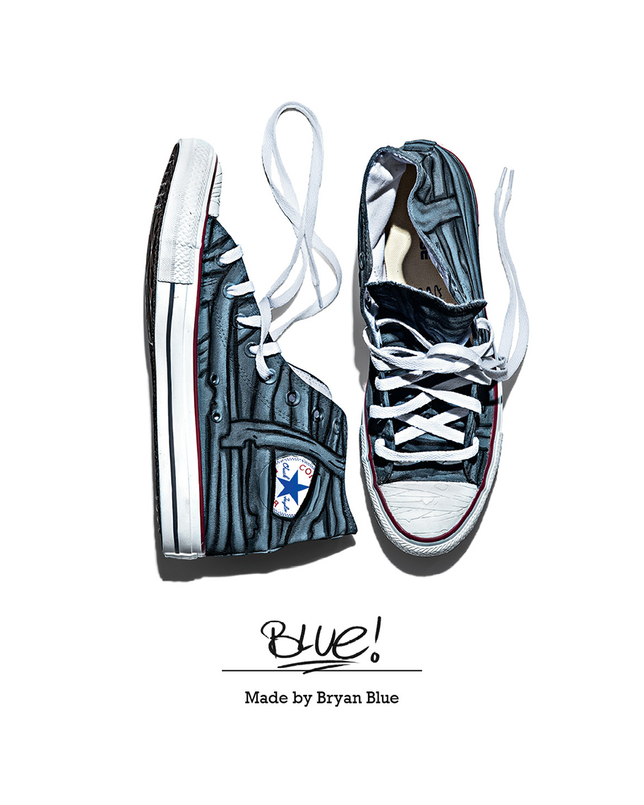 Converse-SS15-Key-Visuals---Complete-Library-02.27.15118