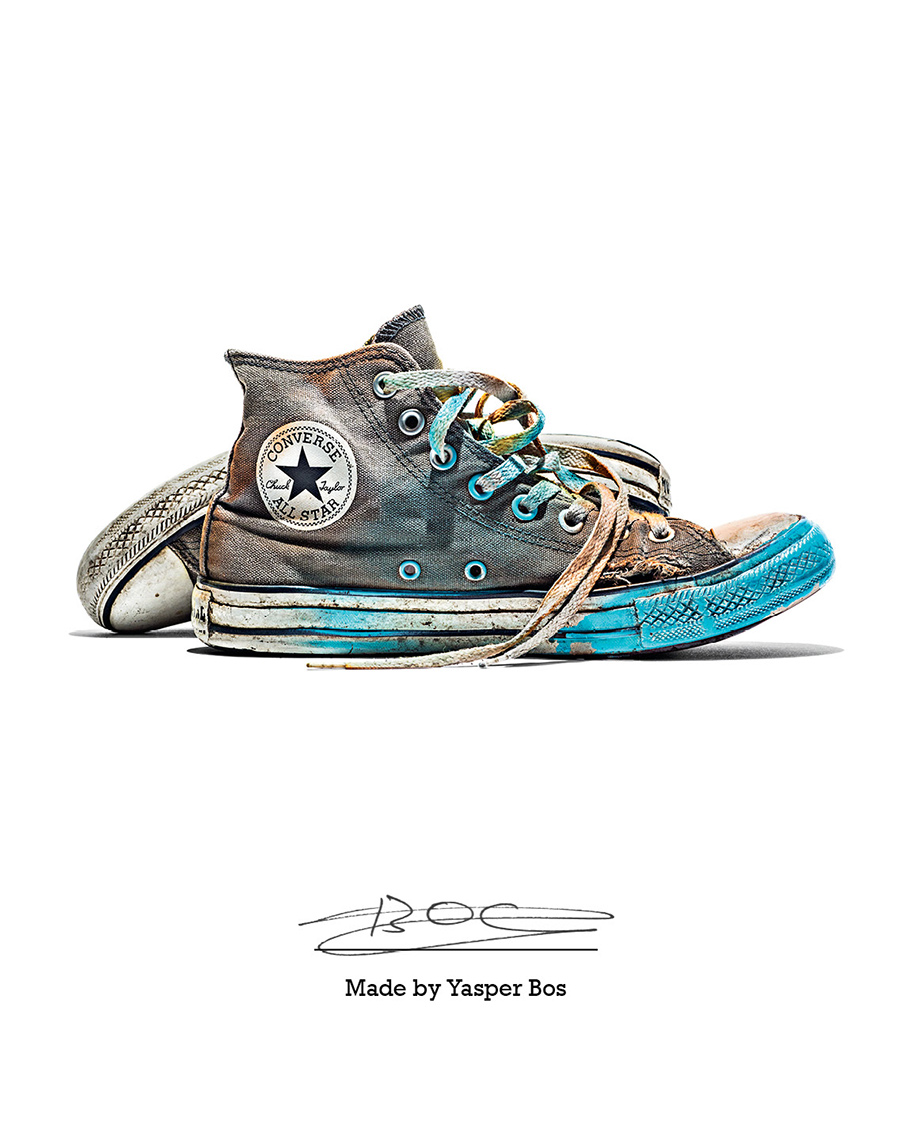 Converse-SS15-Key-Visuals---Complete-Library-02.27.1520