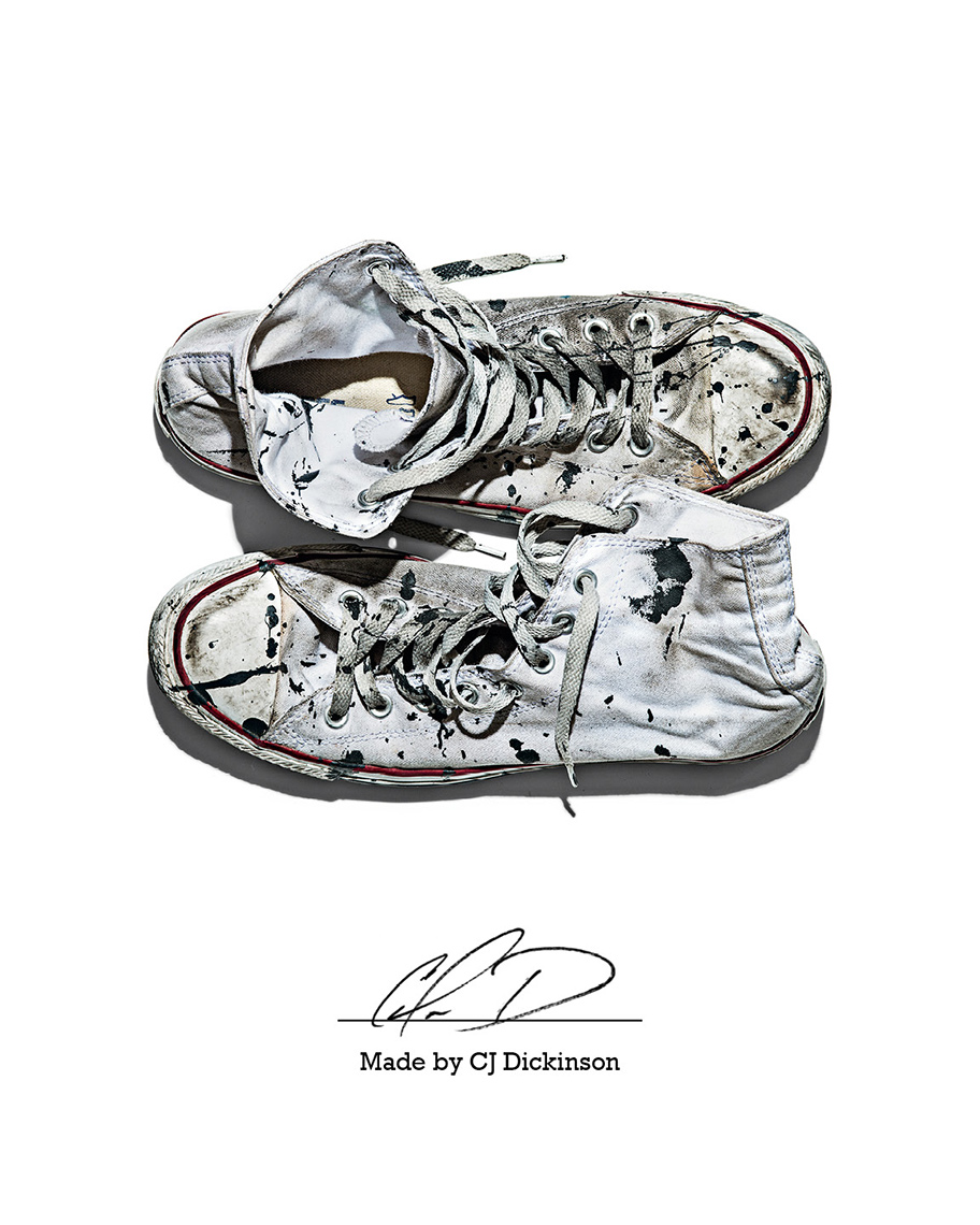 Converse-SS15-Key-Visuals---Complete-Library-02.27.1522