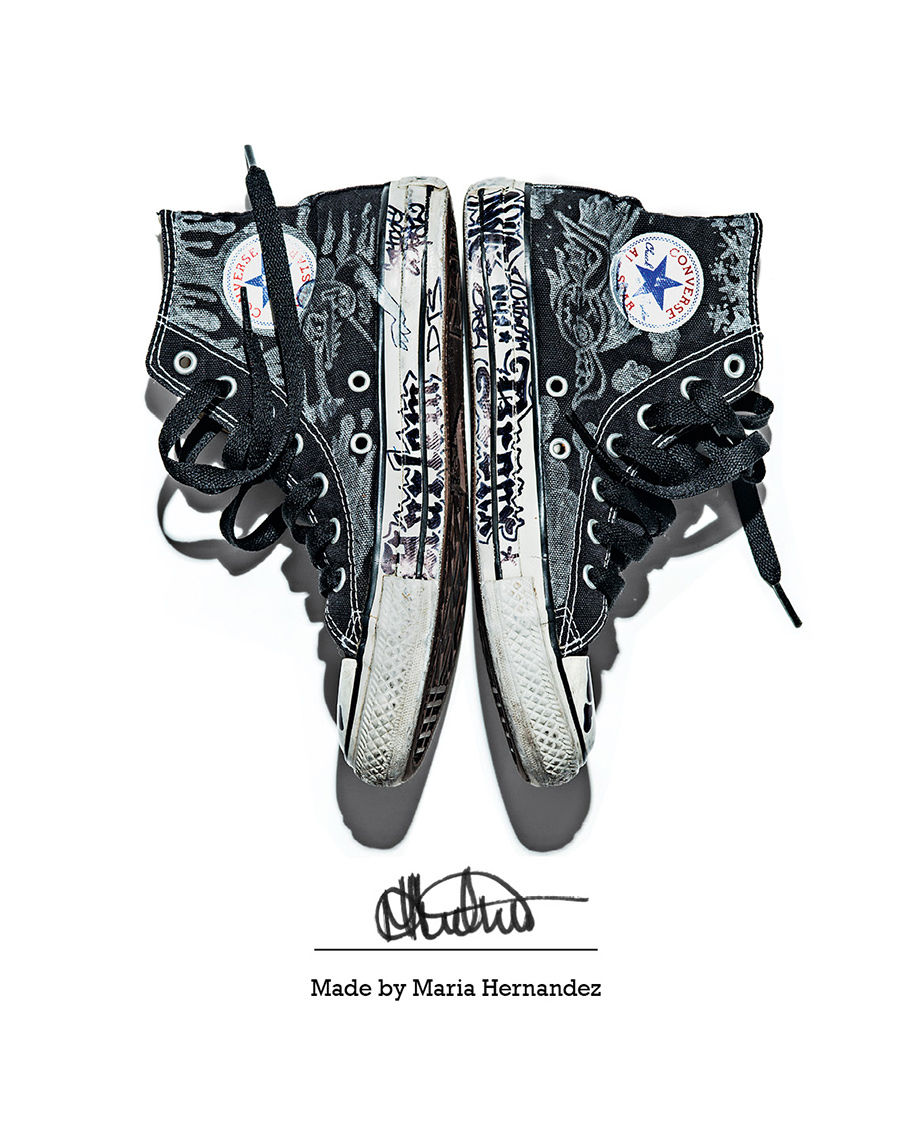 Converse-SS15-Key-Visuals---Complete-Library-02.27.1524