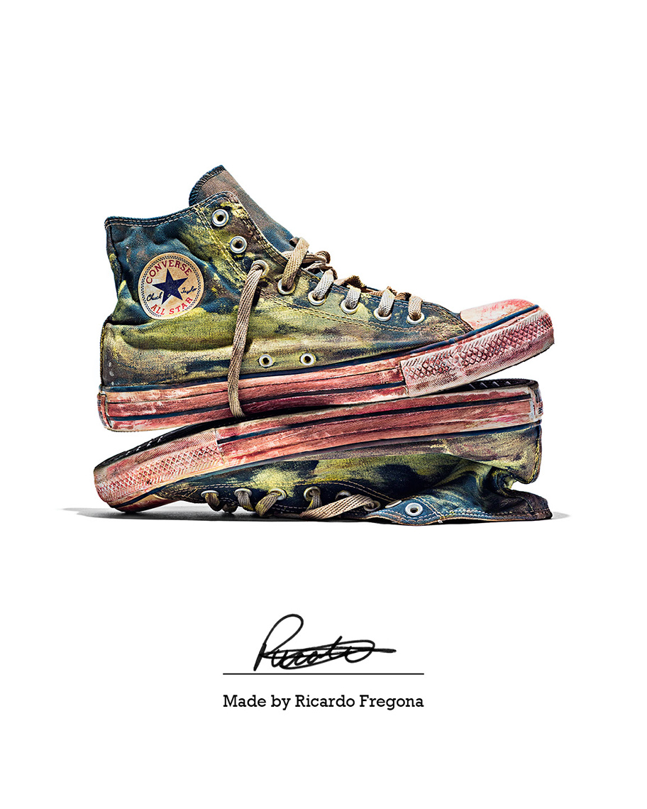Converse-SS15-Key-Visuals---Complete-Library-02.27.1528