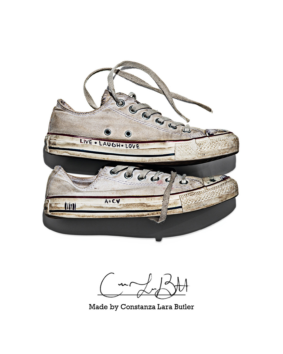 Converse-SS15-Key-Visuals---Complete-Library-02.27.1531