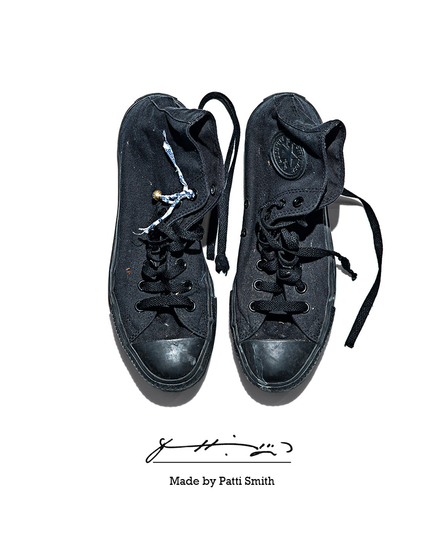 Converse-SS15-Key-Visuals---Complete-Library-02.27.154