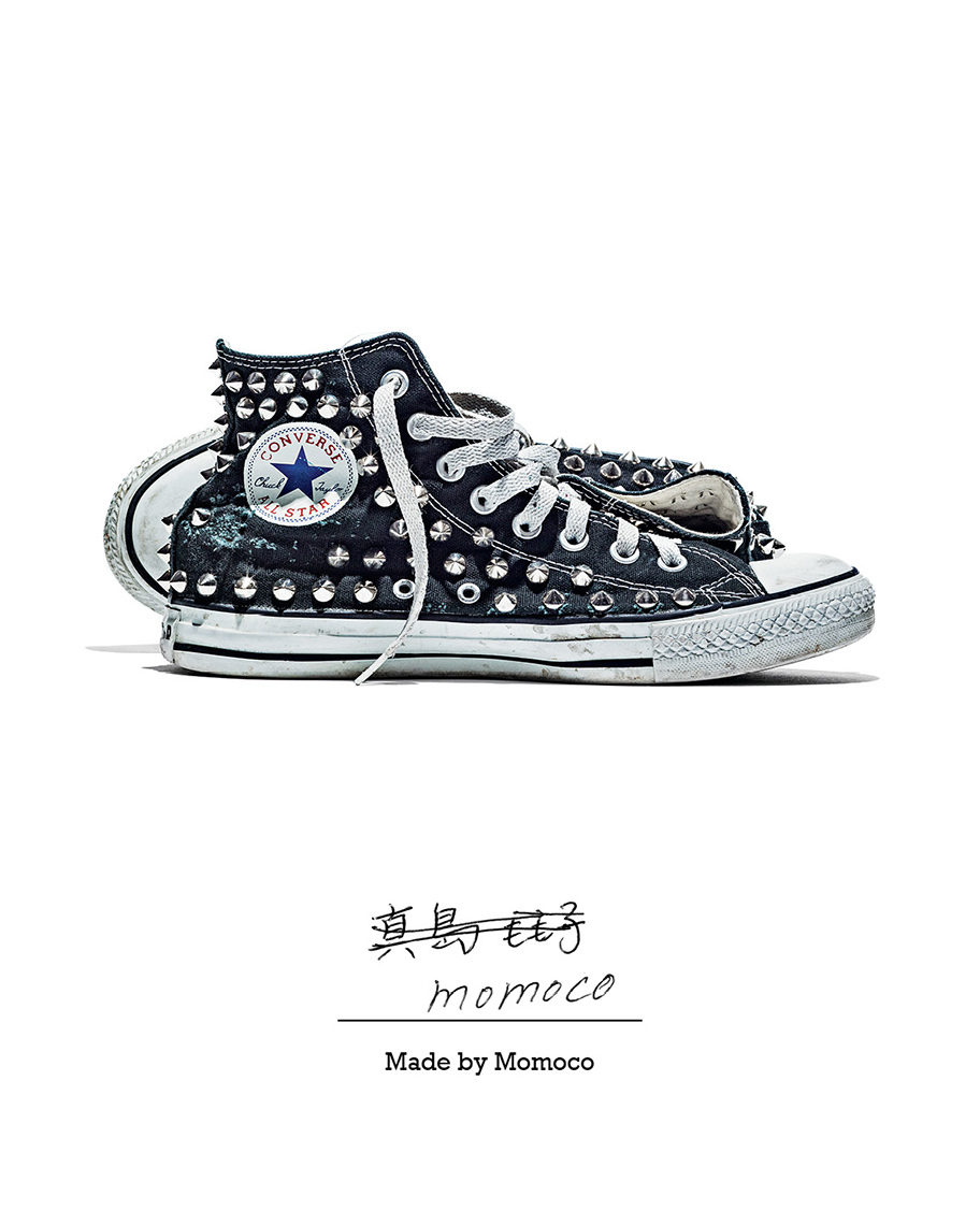 Converse-SS15-Key-Visuals---Complete-Library-02.27.1542