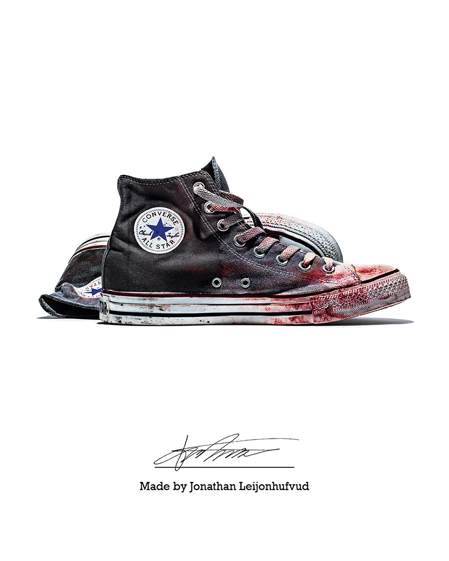 Converse-SS15-Key-Visuals---Complete-Library-02.27.1548