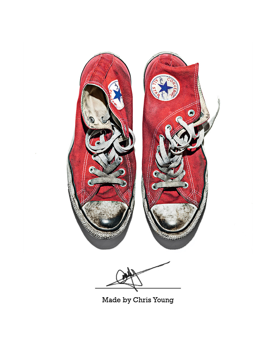 Converse-SS15-Key-Visuals---Complete-Library-02.27.155
