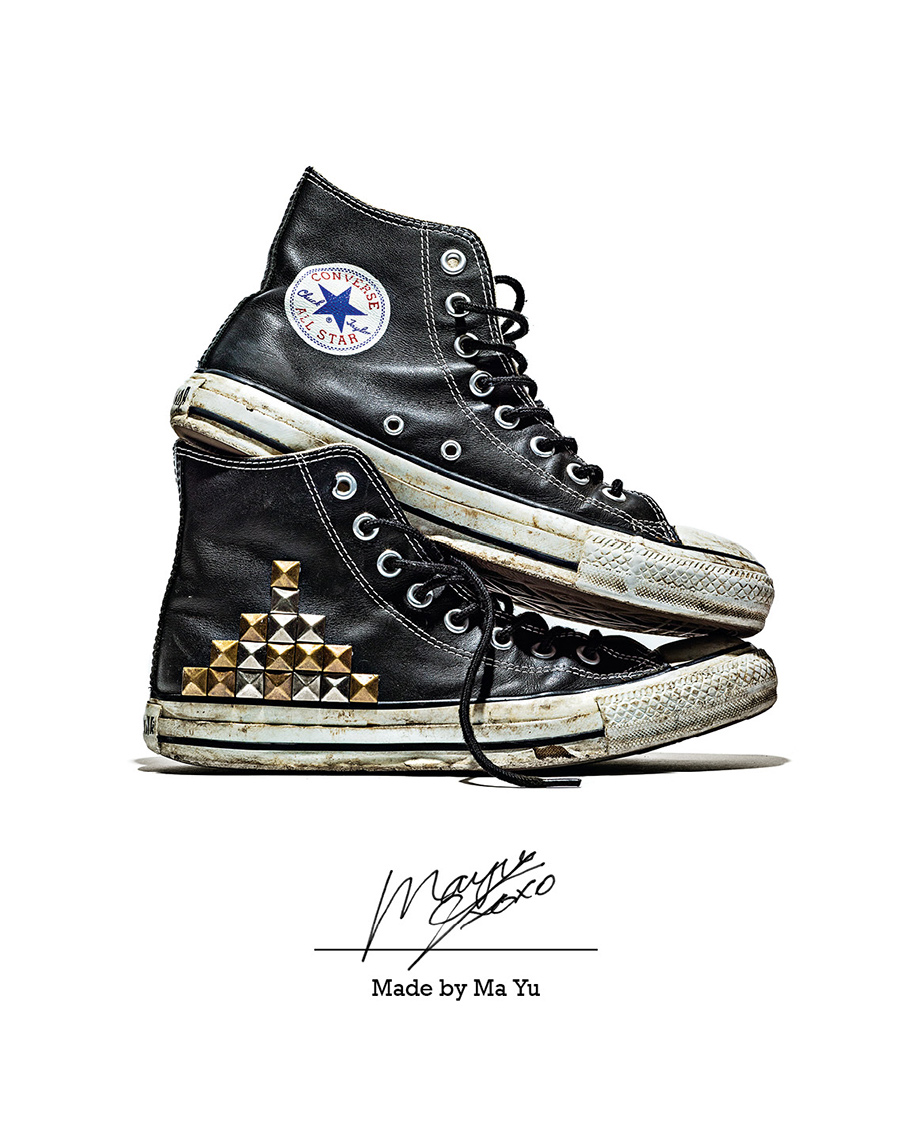 Converse-SS15-Key-Visuals---Complete-Library-02.27.1556