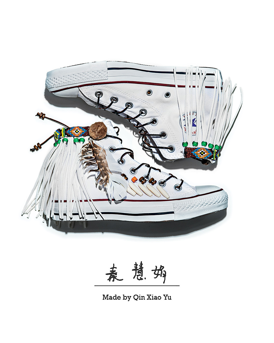 Converse-SS15-Key-Visuals---Complete-Library-02.27.1558