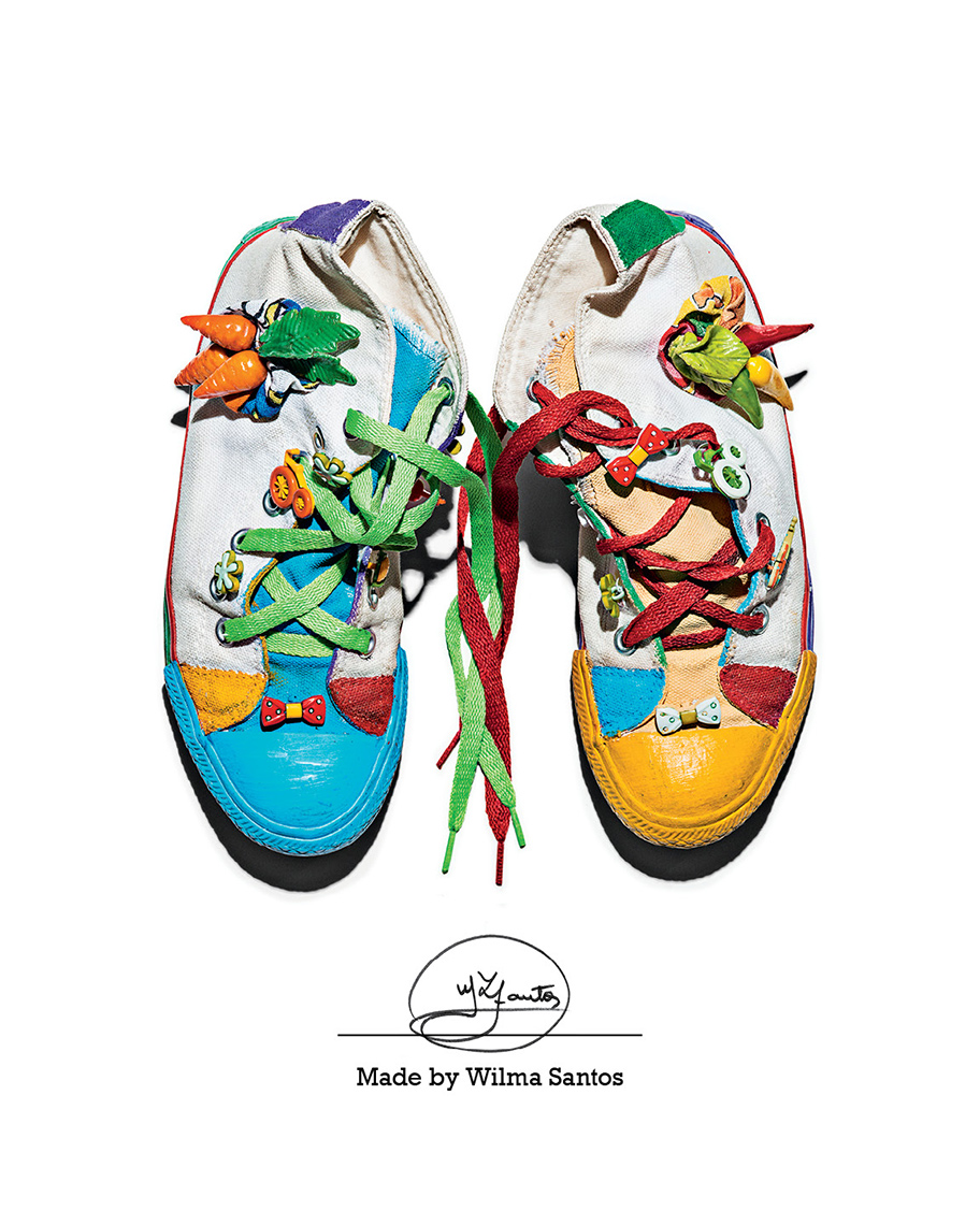 Converse-SS15-Key-Visuals---Complete-Library-02.27.1563