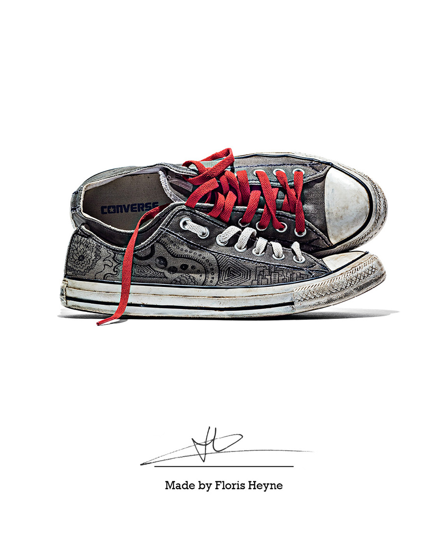 Converse-SS15-Key-Visuals---Complete-Library-02.27.1565
