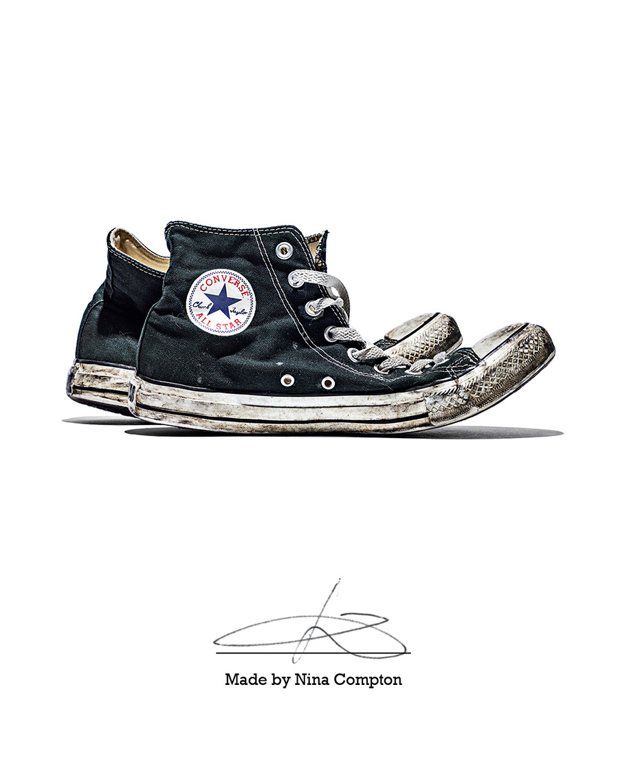 Converse-SS15-Key-Visuals---Complete-Library-02.27.1570