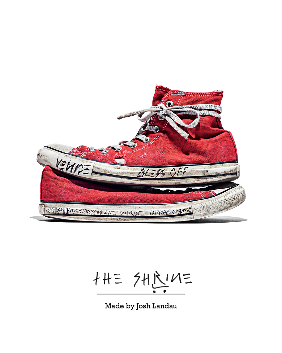 Converse-SS15-Key-Visuals---Complete-Library-02.27.1578