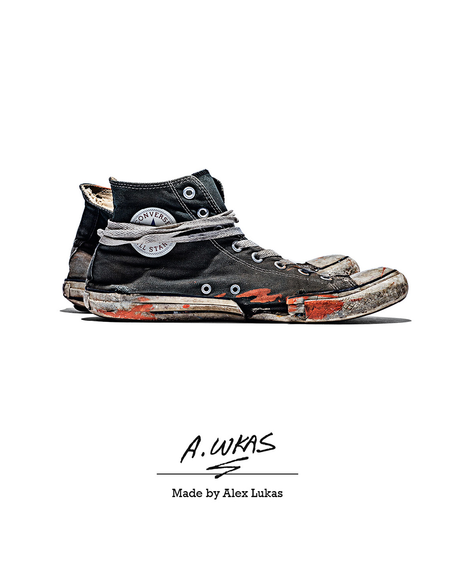 Converse-SS15-Key-Visuals---Complete-Library-02.27.1581