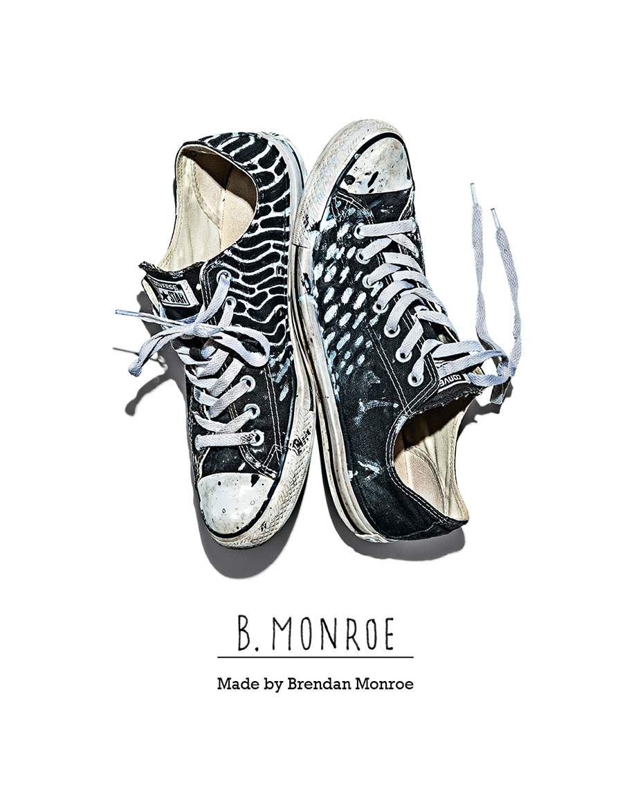 Converse-SS15-Key-Visuals---Complete-Library-02.27.1592