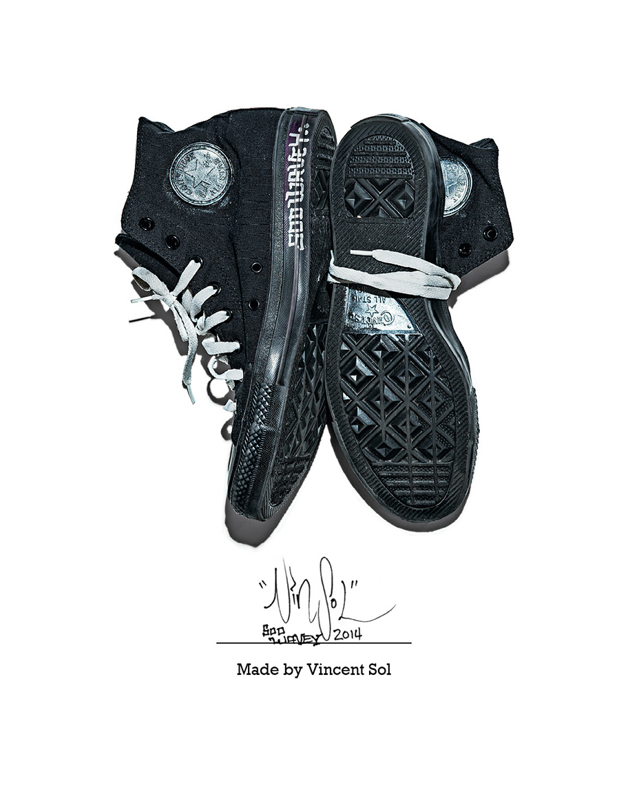 Converse-SS15-Key-Visuals---Complete-Library-02.27.1599