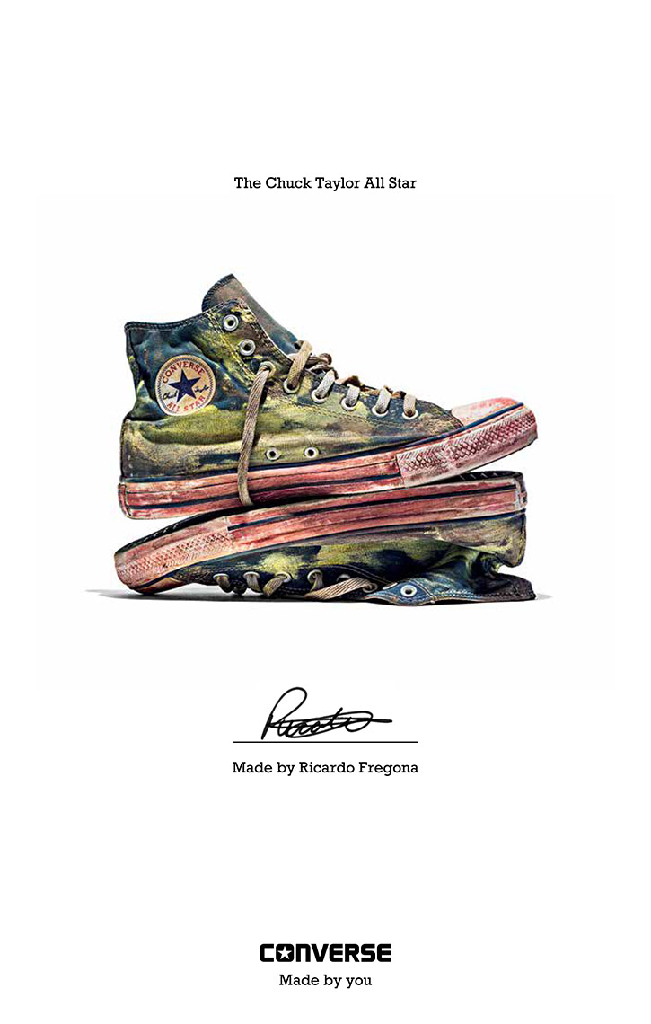 Converse-SS15-Key-Visuals---Master_Library_2_11-4