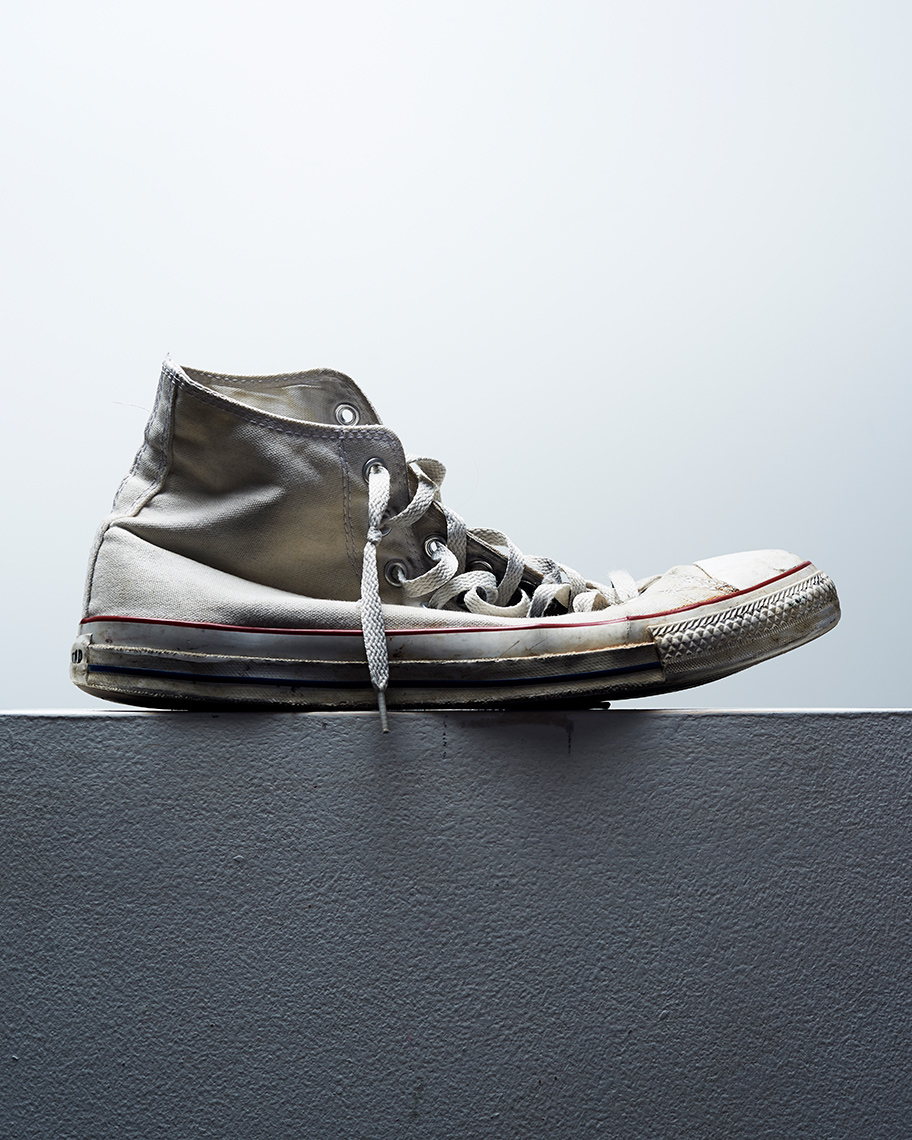 converse_pers_7_8_1417401