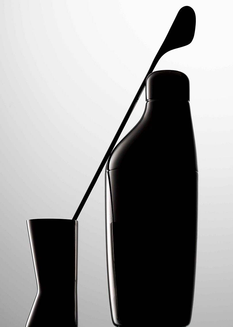 georg-jensen-design-within-reach-sky-barware