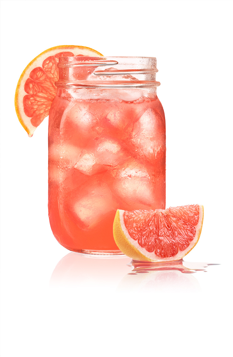 grapefruit_cocktail_on_white_059_35m_RGB