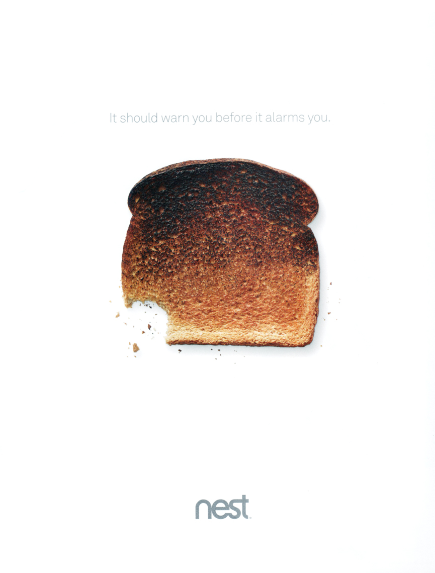 nest_protect_toast
