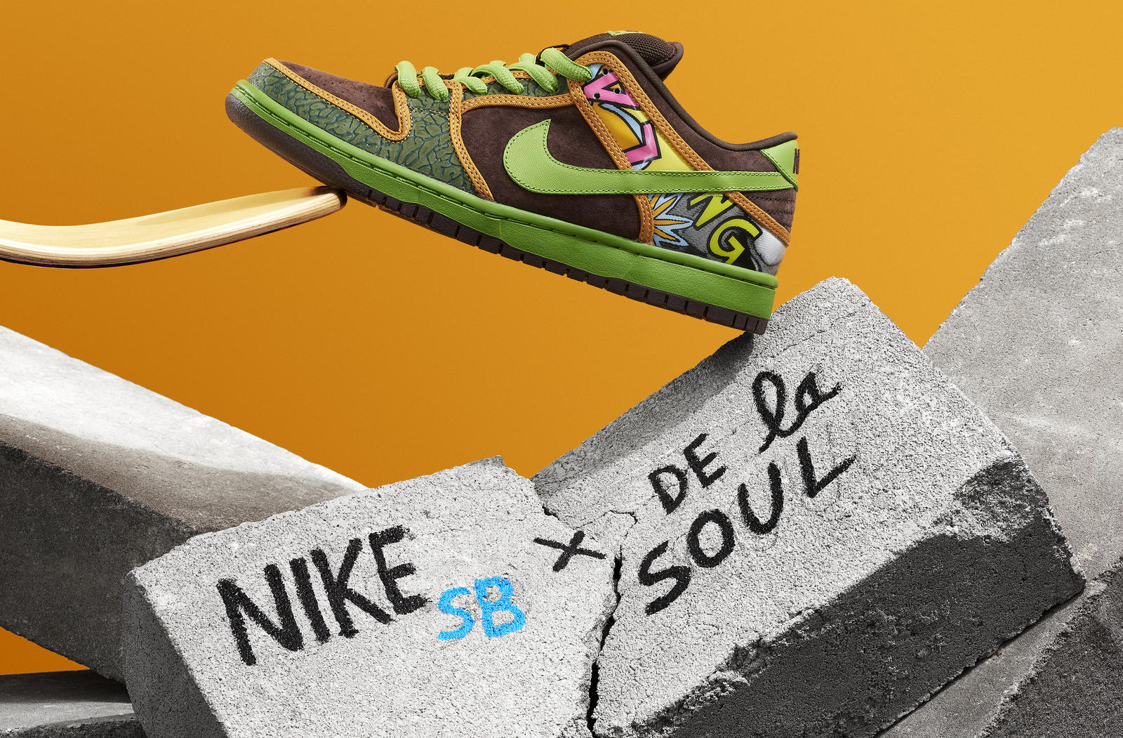 nikesb_delasoul_05_native_1600