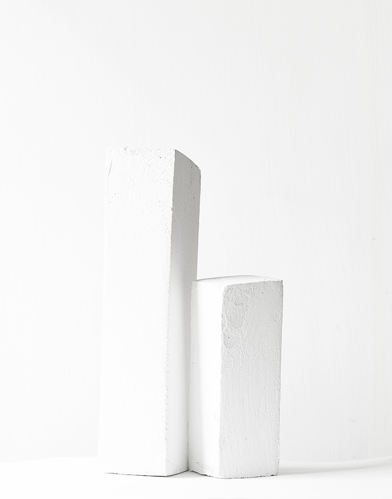 white_blocks_2_6_139569