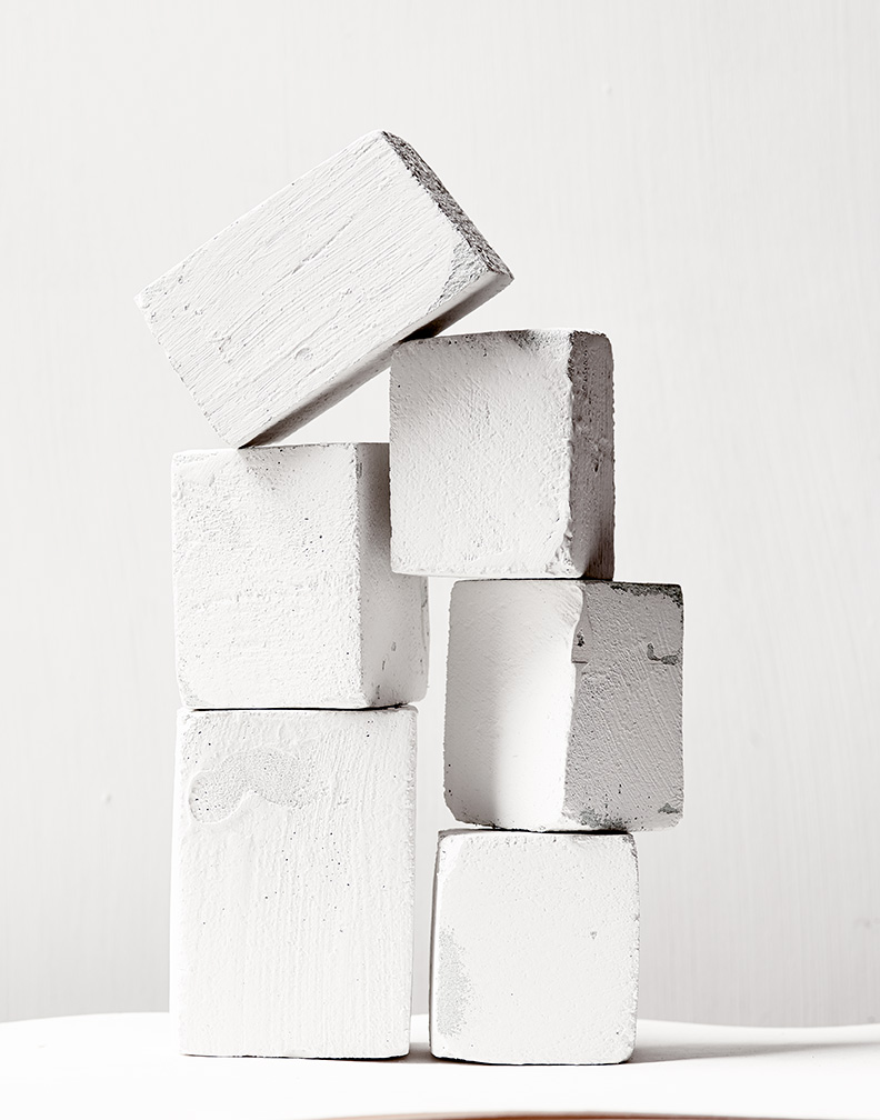 white_blocks_2_6_139578